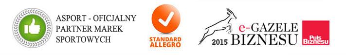 Autoryzowany sprzedawca na Allegro | Standard Allegro