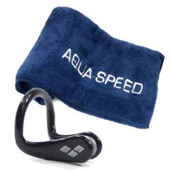 Akcesoria pływacki
