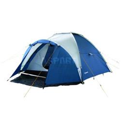 Namioty i śpiwory